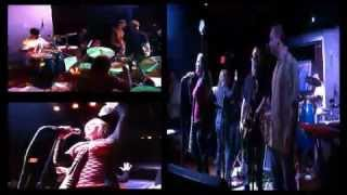 Banana Breakfast Set 2 (full set) Rhythm Dance Club - Norwalk, CT 2012-10-12 [SD3cam-ustream]