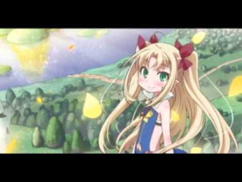 Astarotte No Omocha OST