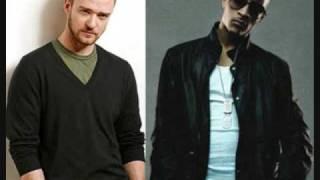 T.I. Ft. Justin Timberlake - Dead and Gone [Lyrics in Description]