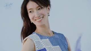 """宝塚OG・歴代トップスターによるカバーアルバム『麗人REIJIN Season2 """"""""..."""