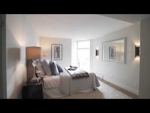 #805 168 Chadwick Court, North Vancouver, BC - Listed by Team Finney - VPG Realty Inc.