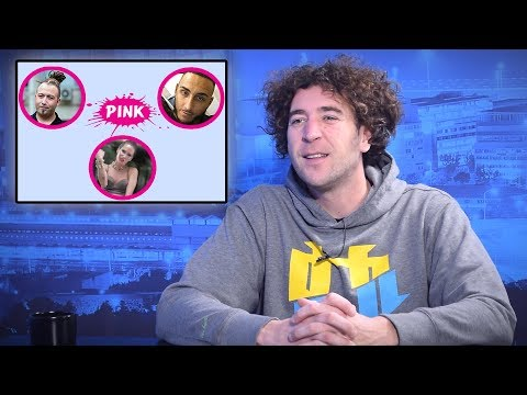"""BALKAN INFO: Ajs Nigrutin – Pink je ozbiljno uništio omladinu, na Pinku samo piče """"autotjunaši""""!"""
