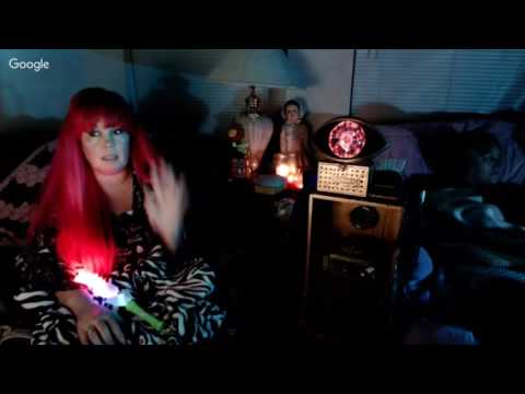 Full night of Paranormal Experiments, Ouija Board, EVP Sessions w/ DR60,  MORE!