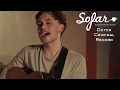 Dutch Criminal Record - Room With a View | Sofar London