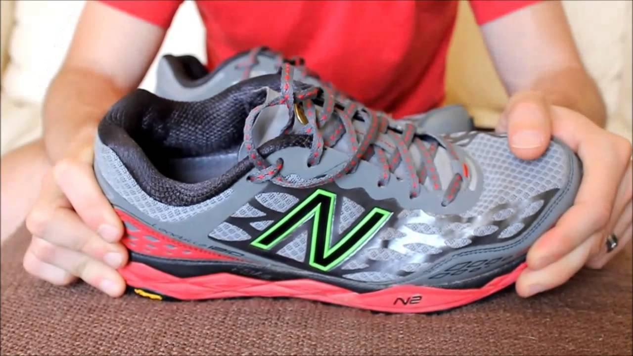 new balance 1210 leadville v3