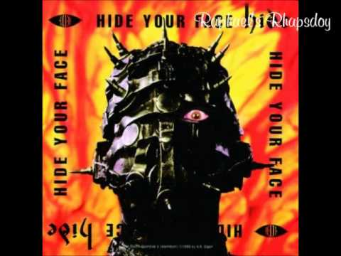Hide BEST COLLECTION (1993 - 2002)