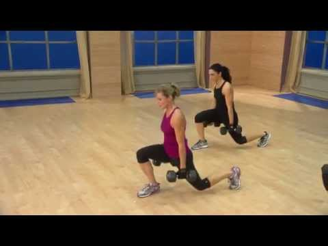 "30-minutes-to-fitness-""lean-body-circuits"""