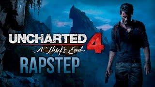 Video UNCHARTED 4 RAPSTEP | PITER-G (Prod. por Punyaso) download MP3, 3GP, MP4, WEBM, AVI, FLV Juli 2018