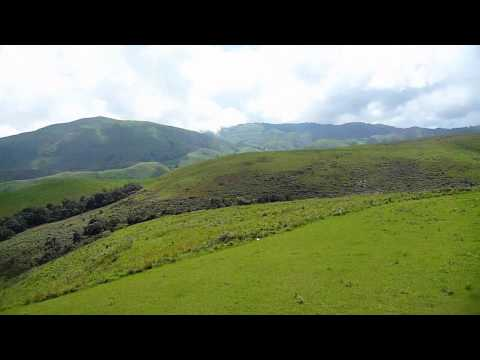 This is Why You Should Visit Obudu