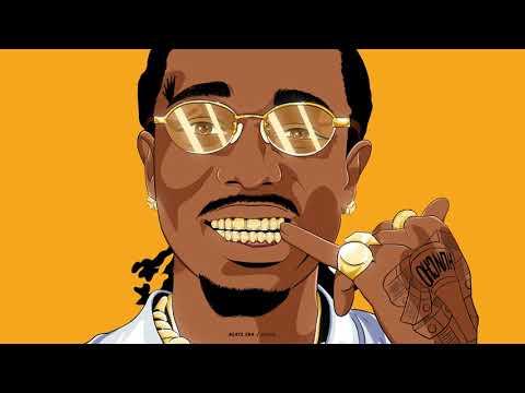 "(FREE) Drake x Quavo Type Beat - ""Robbery"" | Free Type Beat I Rap/Trap Instrumental 2018"