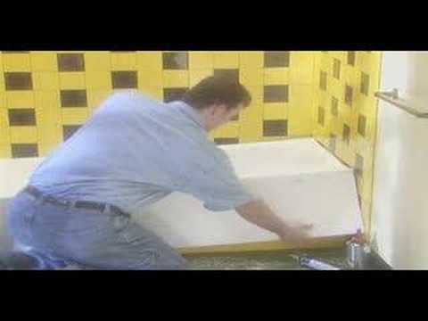 Luxury Bath Systems With Microban Technology Youtube