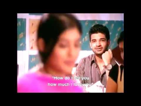 Channa Mereya | Sad + Unplugged Version | Arjun Arohi VM
