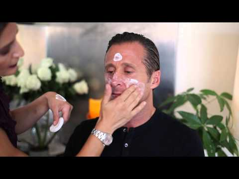 How to Use Proactive Step by Step : Makeup Vice