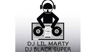 محمد الشحي - ردار الوفا - ريمكس - By Dj Lil Marty - Fj Black Super