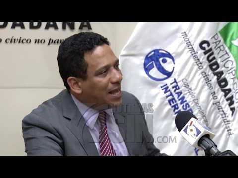 CC acusa a Participación Ciudadana de emitir informaciones erróneas