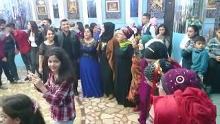 Şewko Halayı AYDIN DEMHAT MÜZİK 2017 Şewko Arapic Ömer sileymen Arap Düğün Mardin
