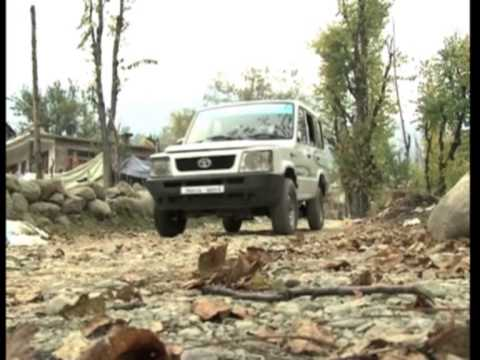 Businessmen, tourist guides suffer due to lack of development in Jammu and Kashmir