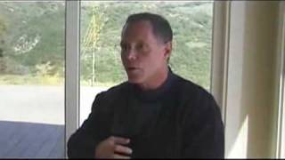 Cult of Scientology: Full Jason Beghe Interview (9 of 13)