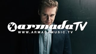 Armin van Buuren feat. Laura Jansen - Sound Of The Drums (Aly & Fila Remix) (Full Version)