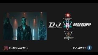 Jhay Cortez Zion Lennox Somos Iguales - Remix Dj Bunny06.mp3