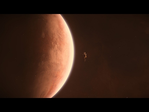 Sorsolás | Star Citizen News