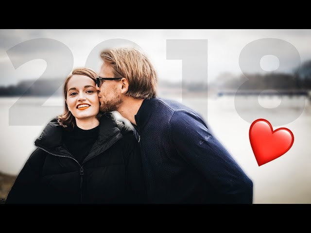 első bázis csók randi filmkritik társkereső lanzelot