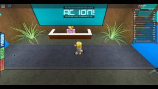 roblox pokemon brick bronze msi pokemons primer video d e mi canall