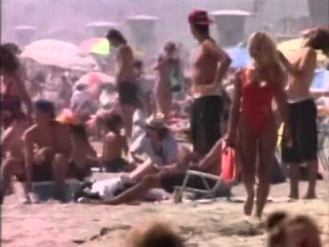 Los vigilantes de la playa 3x11 Muerte en verano Segmento100 08 26 00 09 32