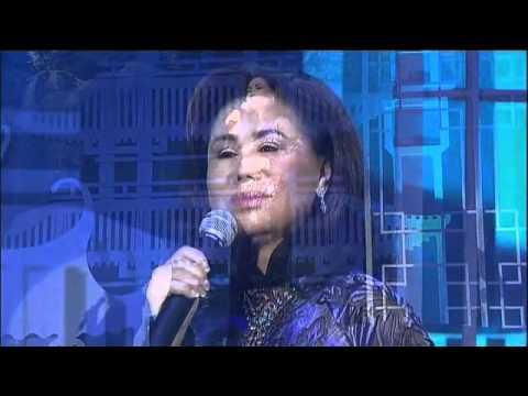 Tạ từ trong đêm - Thanh Tuyền