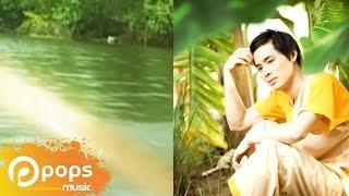 Trôi Dạt Con Đò - Mạnh Linh [Official]