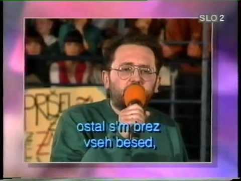 KARAOKE - METLIKA 1995