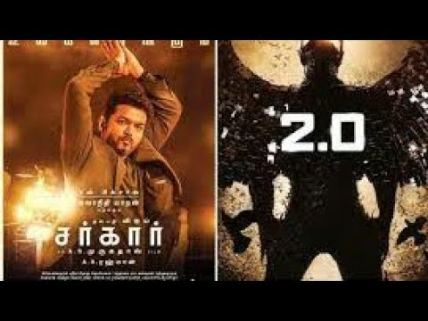 How to download new tamil movies HD