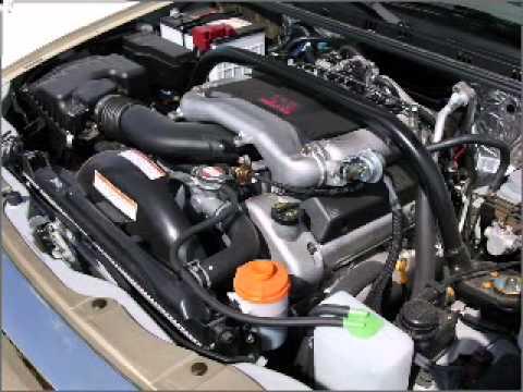 2004 suzuki xl 7 moreno valley ca youtube rh youtube com 2008 Suzuki XL7 Engine Diagram Schematic of 2006 Suzuki XL7