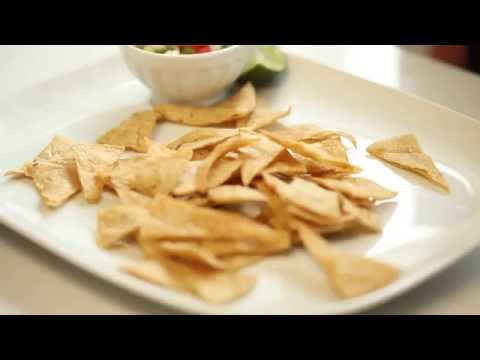 Tortilla chips youtube ccuart Choice Image