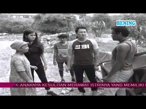 Bikin Mewek 19 Mei 2018 - Episode 198