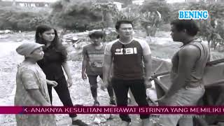 Video Bikin Mewek 19 Mei 2018 - Episode 198 download MP3, 3GP, MP4, WEBM, AVI, FLV Januari 2019