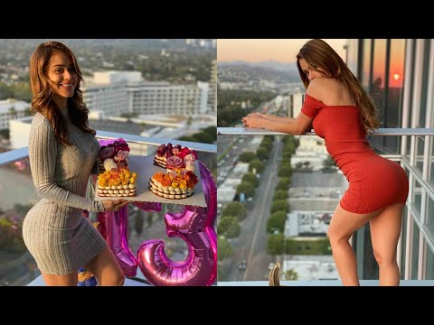 Alysha Del Valle from YouTube · Duration:  1 minutes 58 seconds