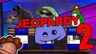 Make sure to comment so we can get our own youtooz! need 30,000 comments!join the discord (70,000+ members!): https://discord.gg/softwillyoutro song: http...