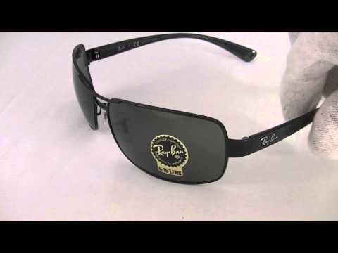 ray-ban-rectangular-sunglasses-rb3379-002
