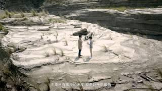 台灣大哥大4G x 王力宏 用速度,擁抱更好的未來