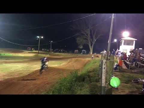 Bray 250 beginner moto 2