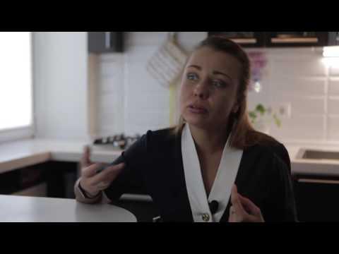 Цитрусовая диета — меню и отзывы