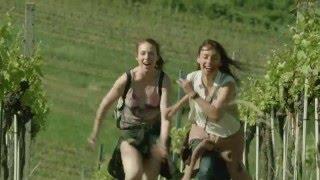 Dem Himmel so nah, dem Glück so fern - offizieller Trailer
