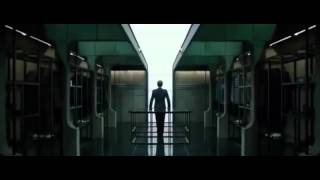 Патруль времени (2014) русский трейлер