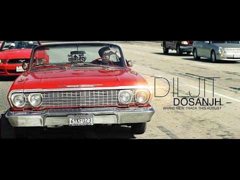 Bass Boosted Proper Patola | Diljeet Dosanjh |Bass Boosted India | Punjabi Pop