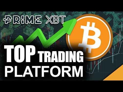 bitcoin del trading sul margine)