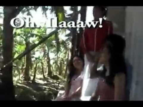 Sumama Ka Sa Akin by Siakol (Music Video by DLSU_D ABPSY41 Batch 2006-2010).mp4