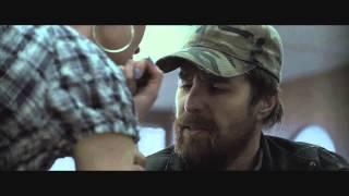 A Single Shot (Clip 2) 2013 Movie Scene