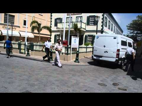 VIDEO: INDIAN VIP PART ONE ST MAARTEN COURTHOUSE SUSPECT SPECIAL TREATMENT video judith roumou