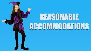 Australia Adopts The Swedish Model Of 'Accommodation'